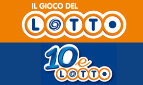 Lotto e 10eLotto